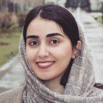 نیلوفر محسنی