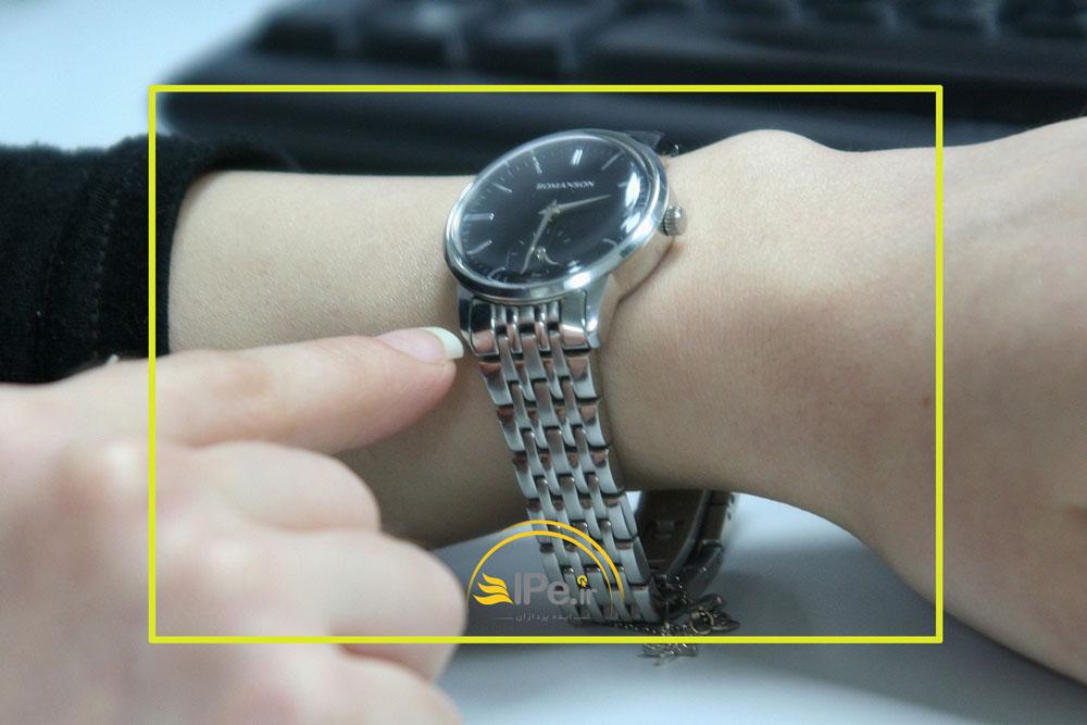 وقت-شناسی