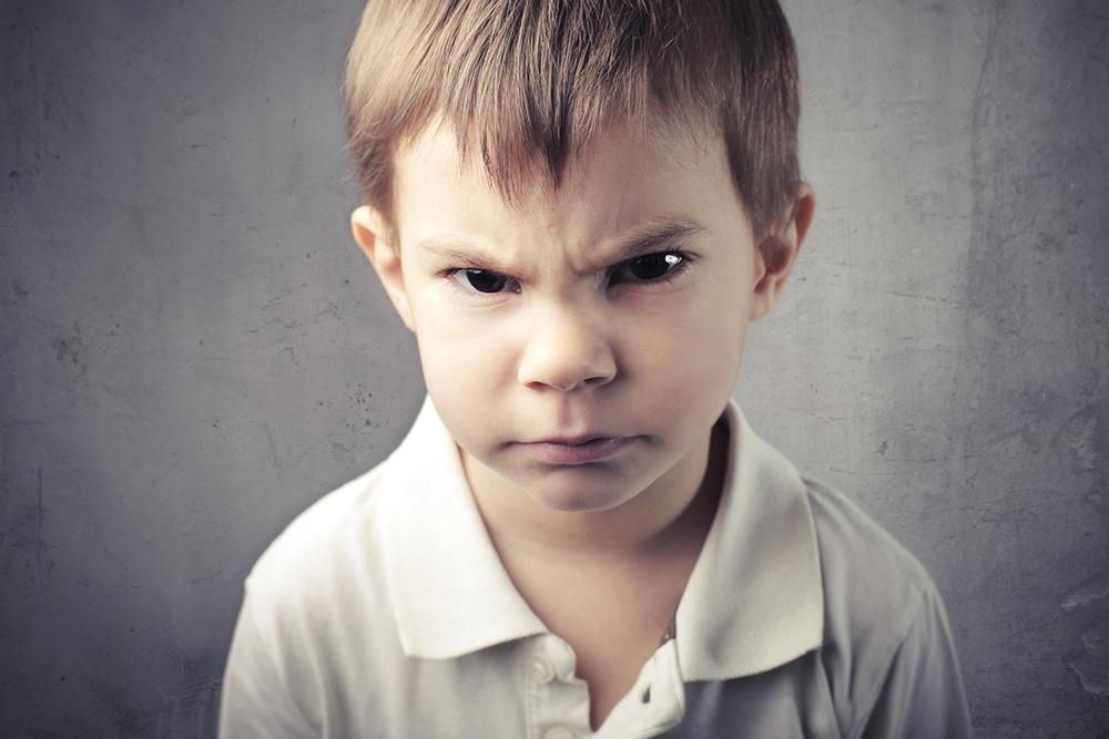 انتقال احساسات در شرایطی که سخن گفتن نامناسب است
