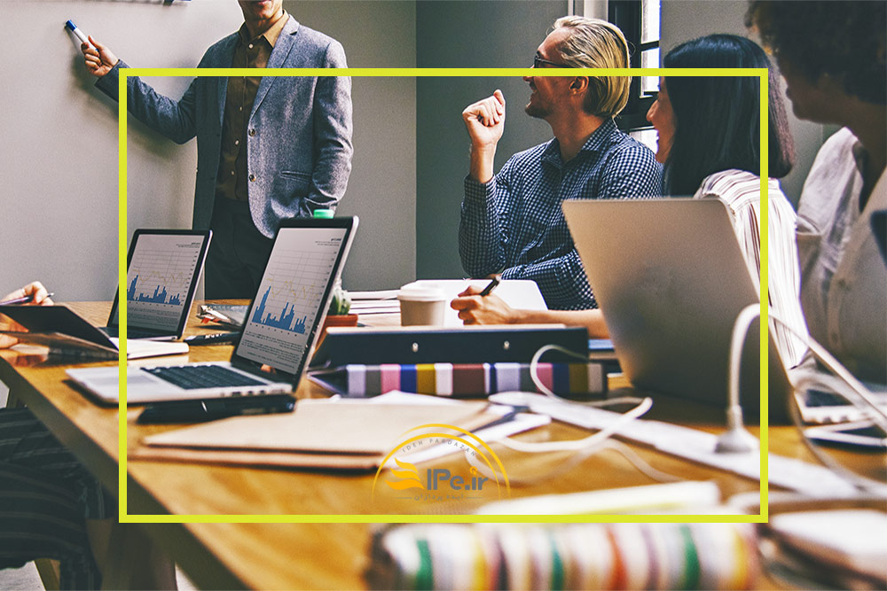 بازاریابی چابک یا agile marketing چیست؟