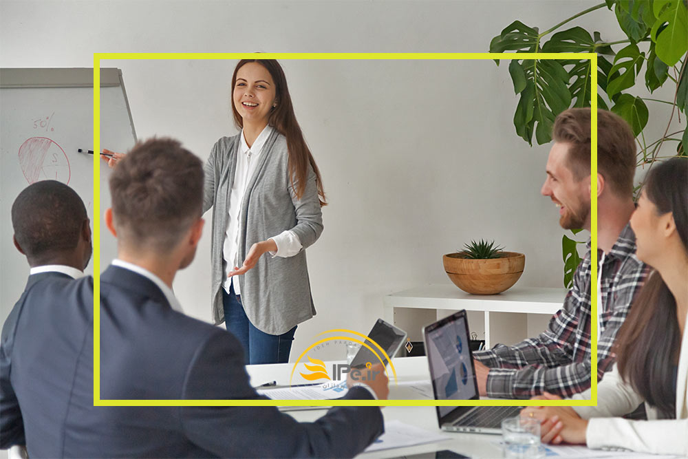 راهکارهای کاربردی مدیریت و مارکتینگ در یک سازمان چیست؟
