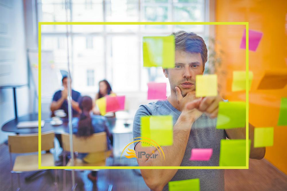STP وکاربرد آن در طراحی استراتژی فروش سازمان چیست؟