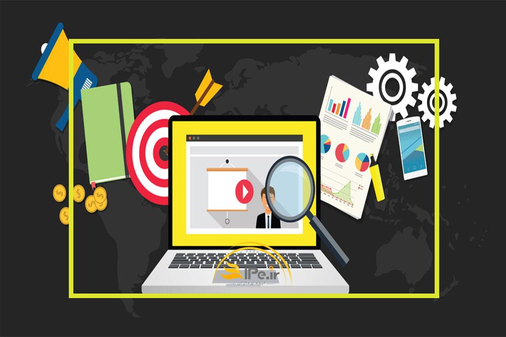 ویدیو مارکتینگ و اهمیت آن در حوزه بازاریابی
