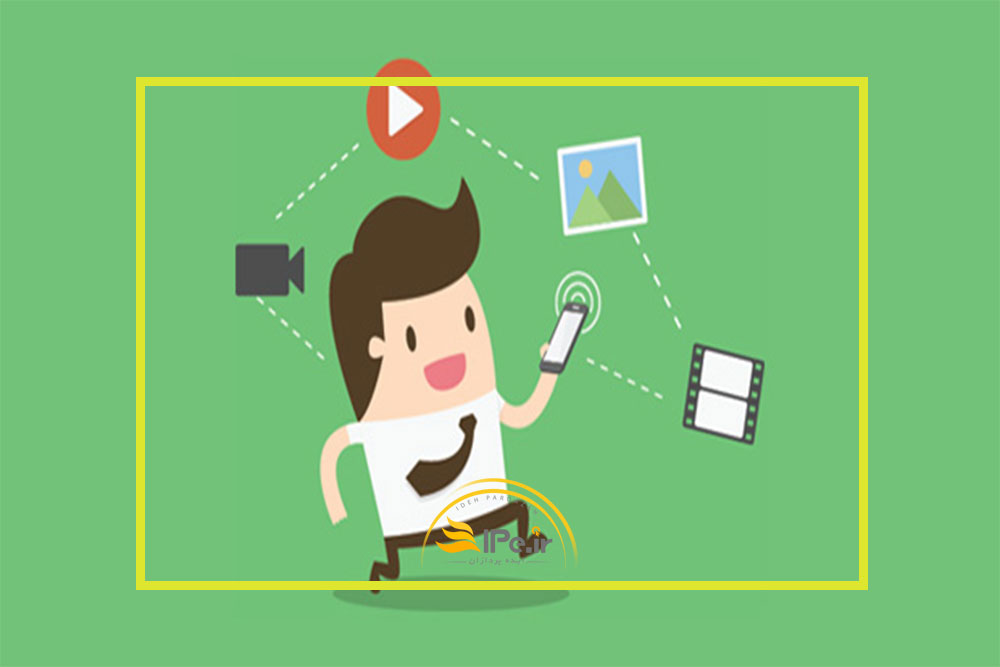 استفاده از پنل مناسب برای بازاریابی ویدیویی