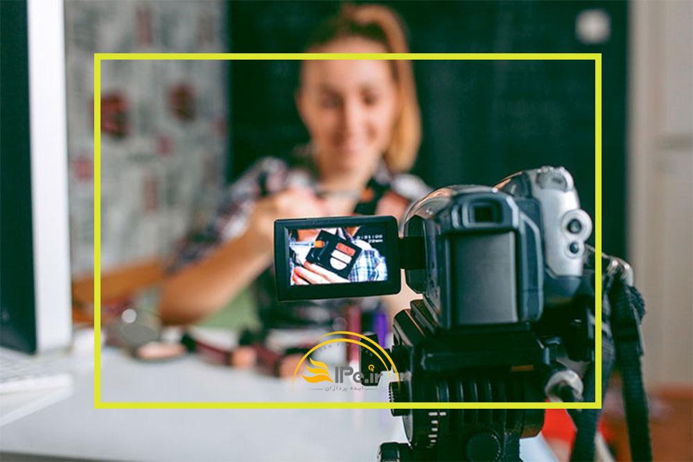 اصول ویدیو مارکتینگ - برای موفقیت این 5 مورد را رعایت کنید