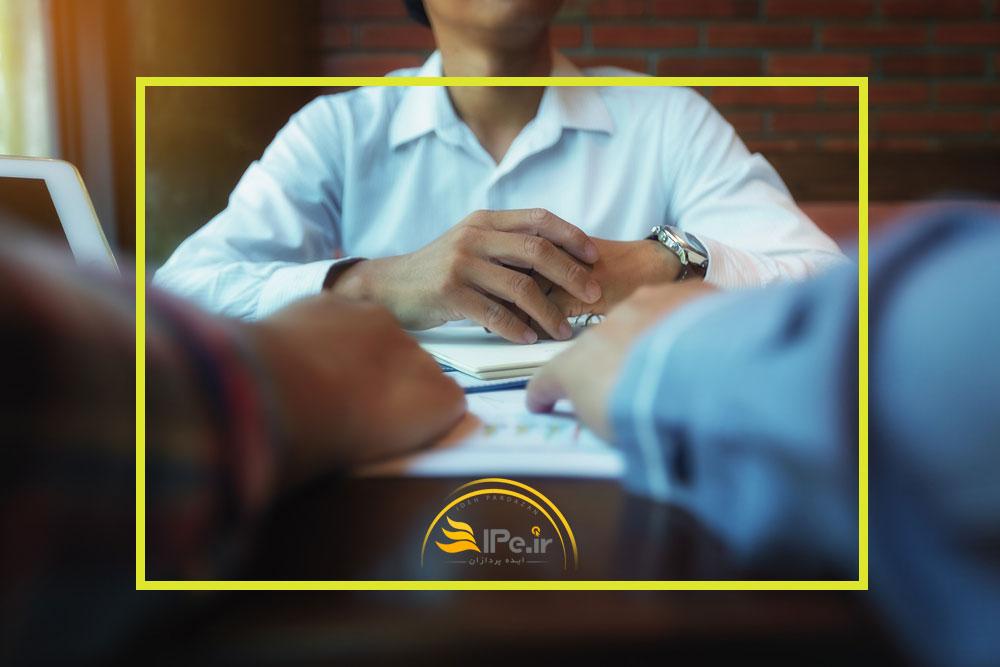 تبدیل شدن به یک مذاکره کننده بهتر قابل دستیابی است!