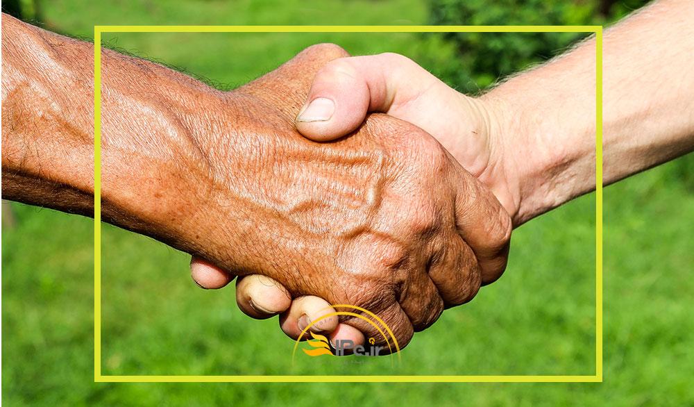 تبدیل شدن به یک مذاکره کننده بهتر با روش هایی ساده و کارآمد