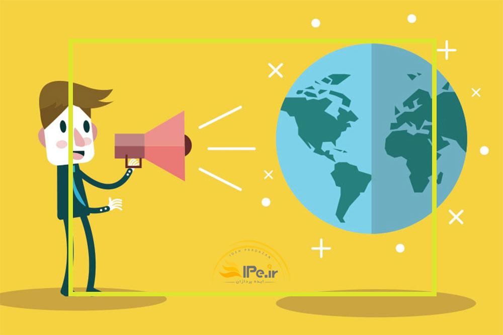 8 راهکار اثبات شده برای داشتن مشتری وفادار در کسب و کار