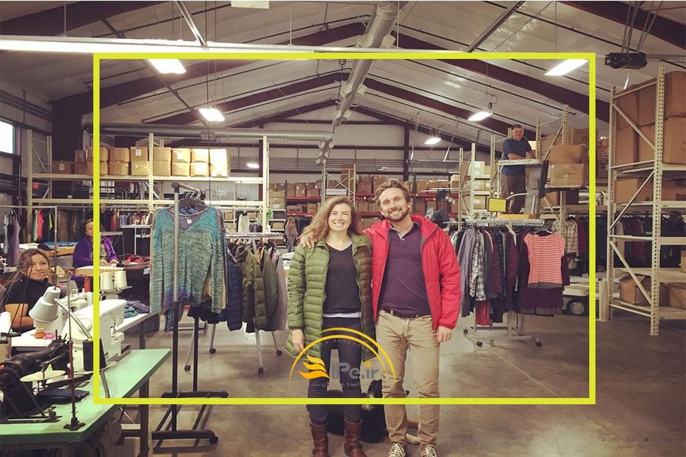 راه اندازی کسب و کار خانگی در 7 مرحله با نمونه واقعی