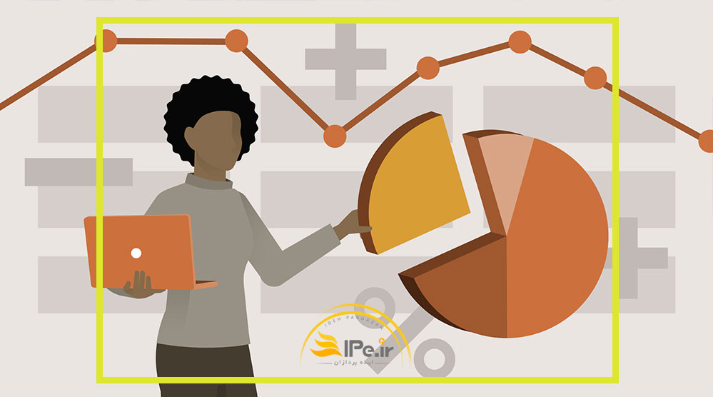 دلیل اهمیت مخارج ماهانه در تعیین بودجه شرکت