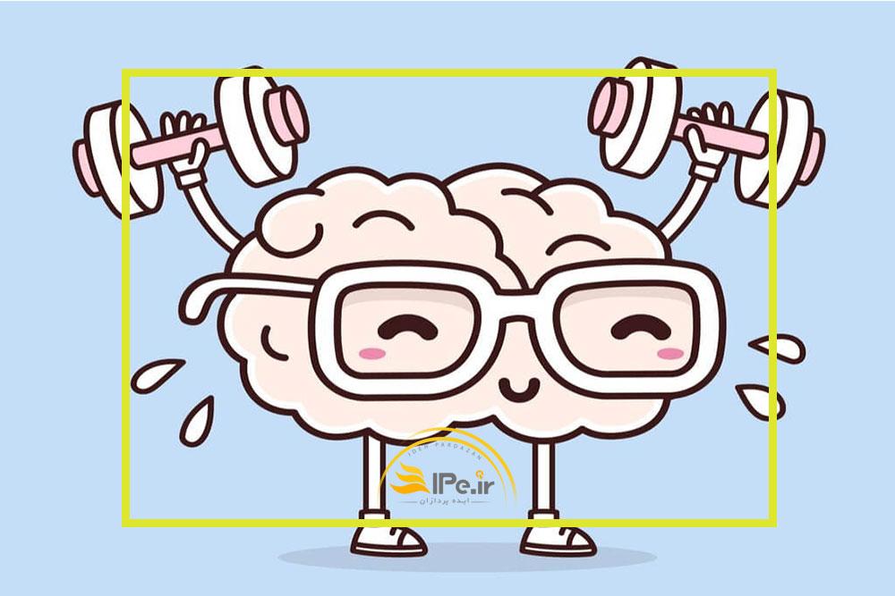 افزایش قدرت ذهن با 6 راهکار تأیید شده علمی