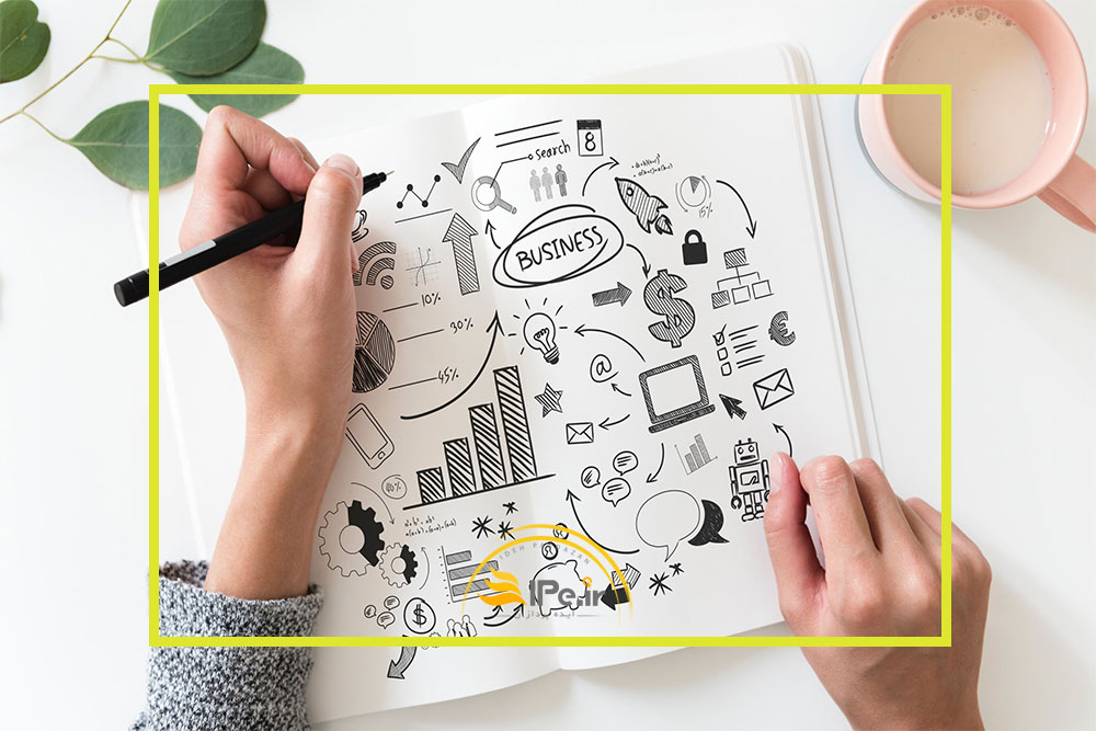 پلن B یا نقشه دوم - آیا برای کسب و کار خود نیاز به پلن بی داریم؟