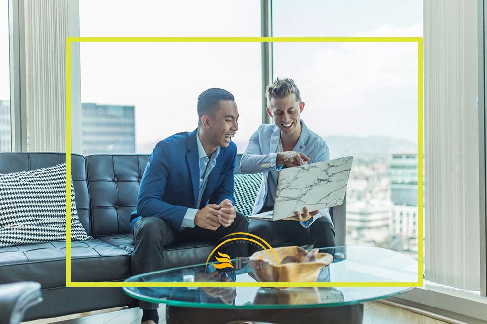 مذاکره کننده حرفه ای - چگونه مذاکره کننده خوبی شویم؟