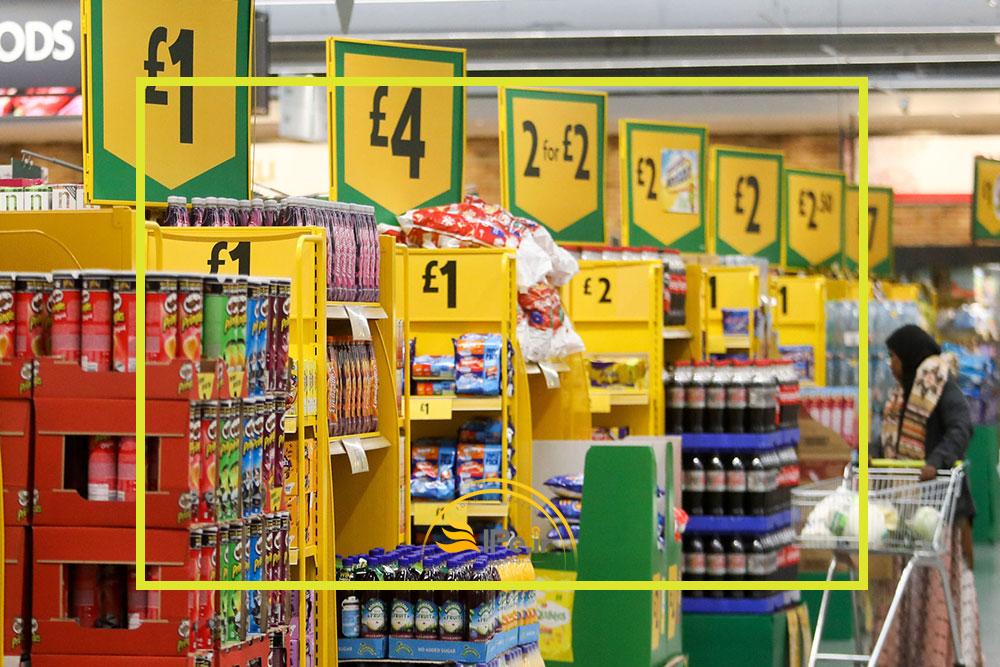 استراتژی قیمت گذاری خود را بررسی کنید
