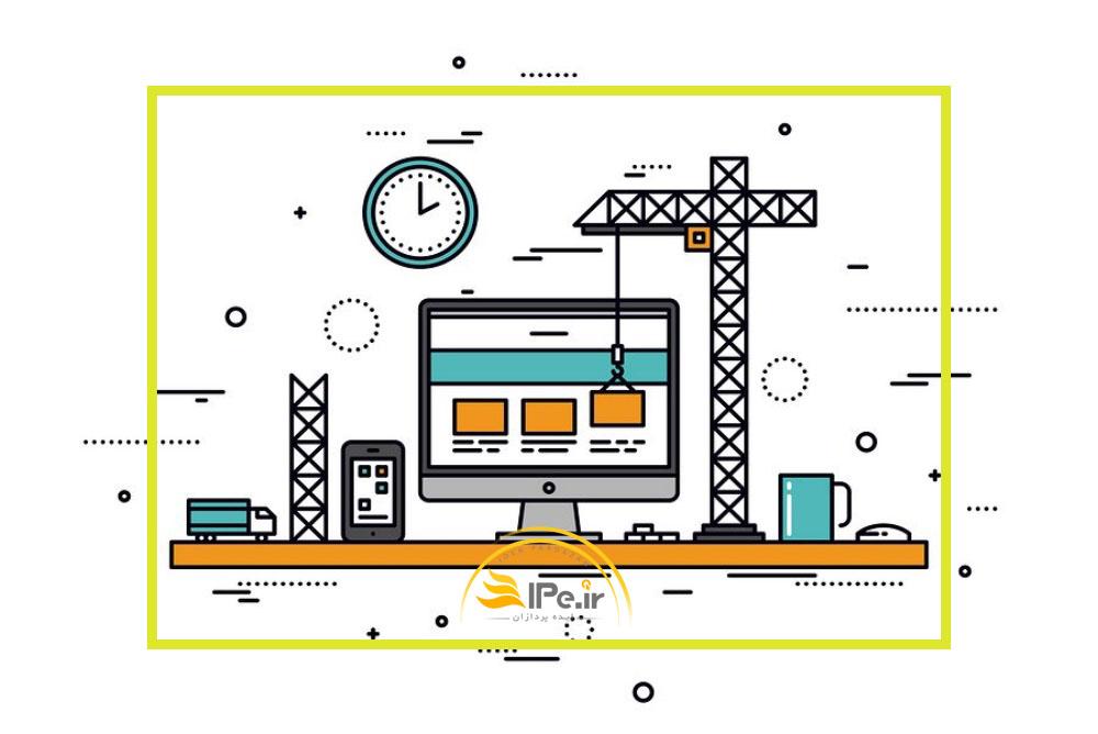 اهمیت توجه کردن به ساختار ساخت در بهبود نتایج جستجوی گوگل
