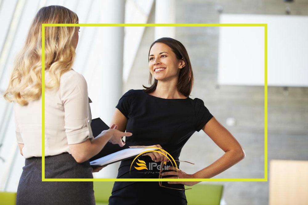 چه چیزهایی باعث محدودیت یک کارآفرین زن میشوند و چگونه بر آنها غلبه کنیم؟