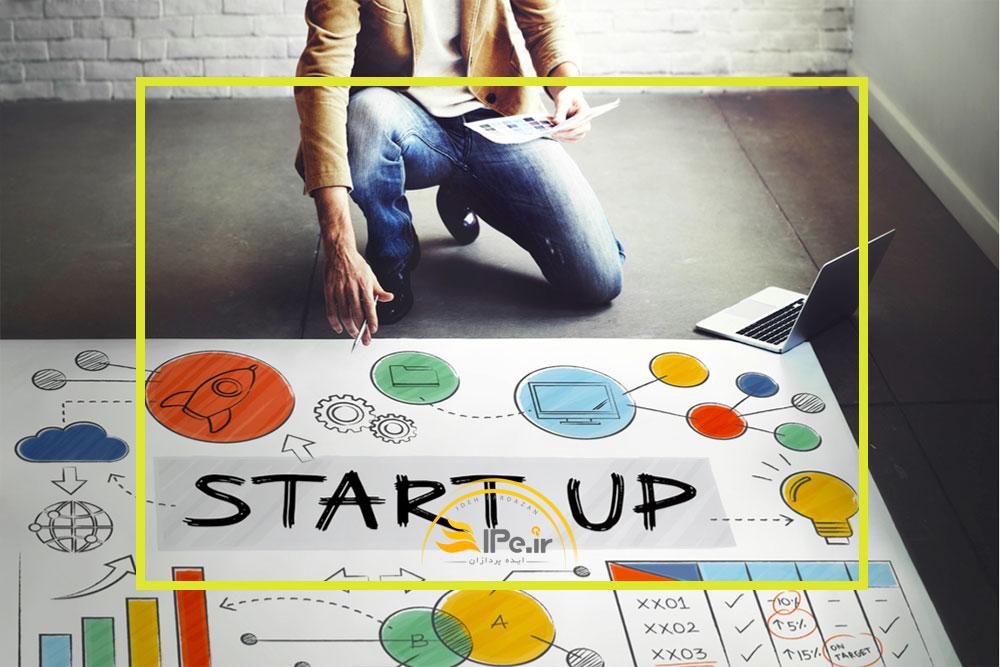 رشد سریع کسب و کار کوچک با 12 راهکار طلایی