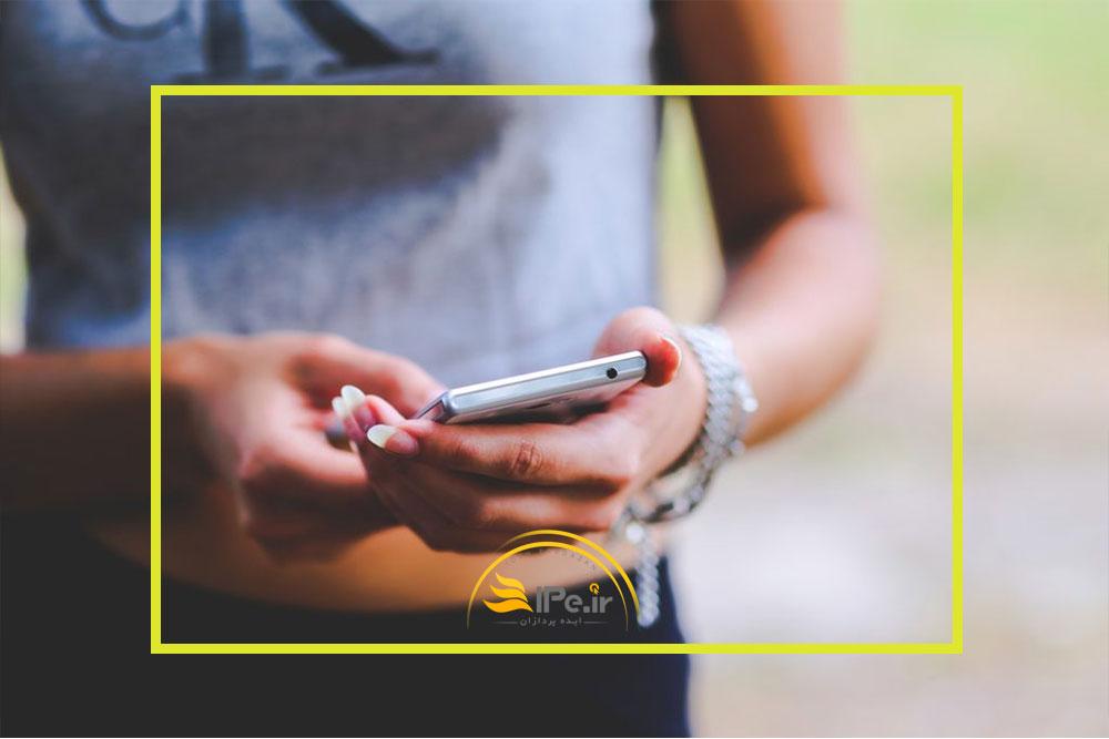 مهمترین ابزارهای بازاریابی دیجیتال افزایش درآمد با شبکههای اجتماعی چگونه امکان پذیر است؟