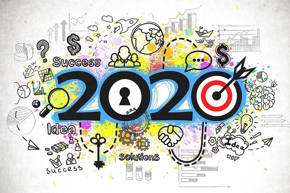 بازاریابی اینترنتی در سال ۲۰۲۰ به کدام سمت می رود؟