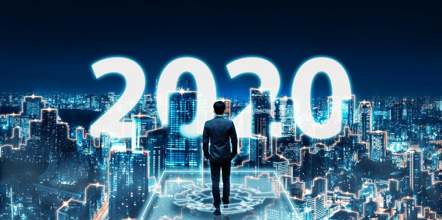 روند خرده فروشی در سال ۲۰۲۰ که موفقیت آنها را تحت تاثیر قرار می دهد