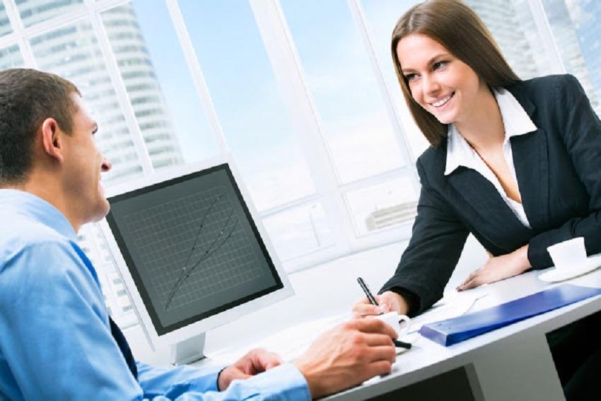 دردسر آموزشهای غیر رسمی برای مدیر کسب و کار اینترنتی