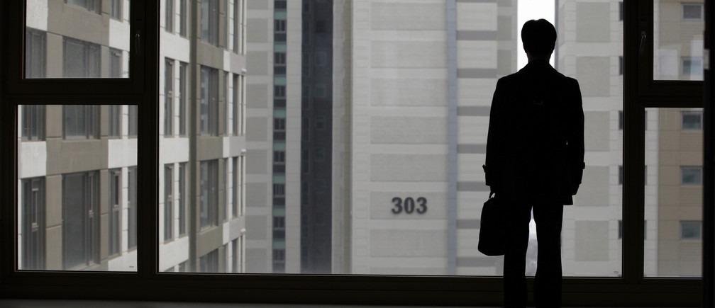 9 کاری که یک مدیر موفق قبل از خوابیدن باید انجام دهد