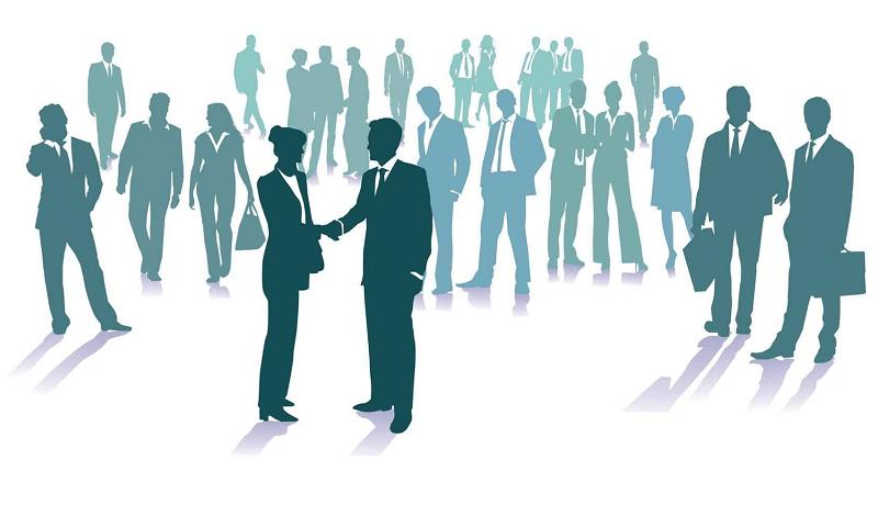 رونق کسب و کارهای کوچک به چه چیزی وابسته است؟