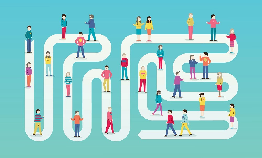 بازاریابی رویداد محور چیست و چگونه اجرا می شود؟
