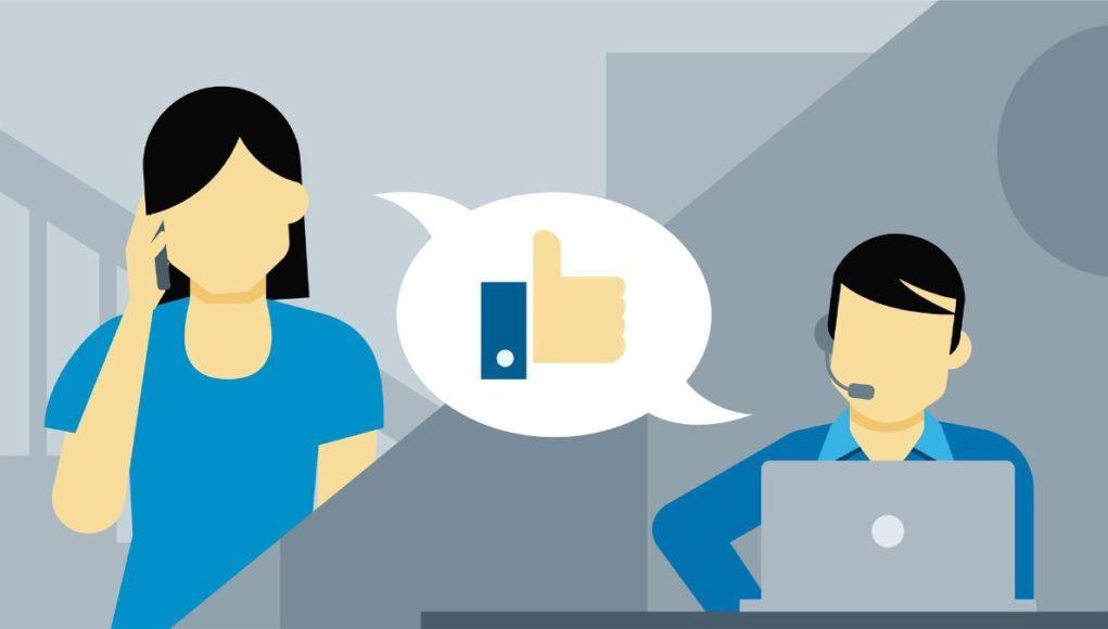 در سایتها و انجمنهای پرسش و پاسخ عضو شوید
