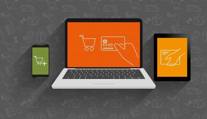 ترفندهای فروش اینترنتی که میتواند به رونق کسب و کار کمک کند