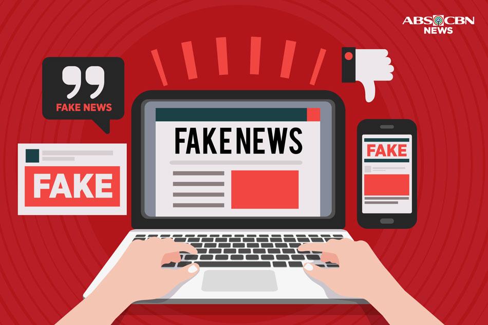 اخبار جعلی چطور و چگونه منتشر می شوند و کسب و کارها را هدف می گیرند؟