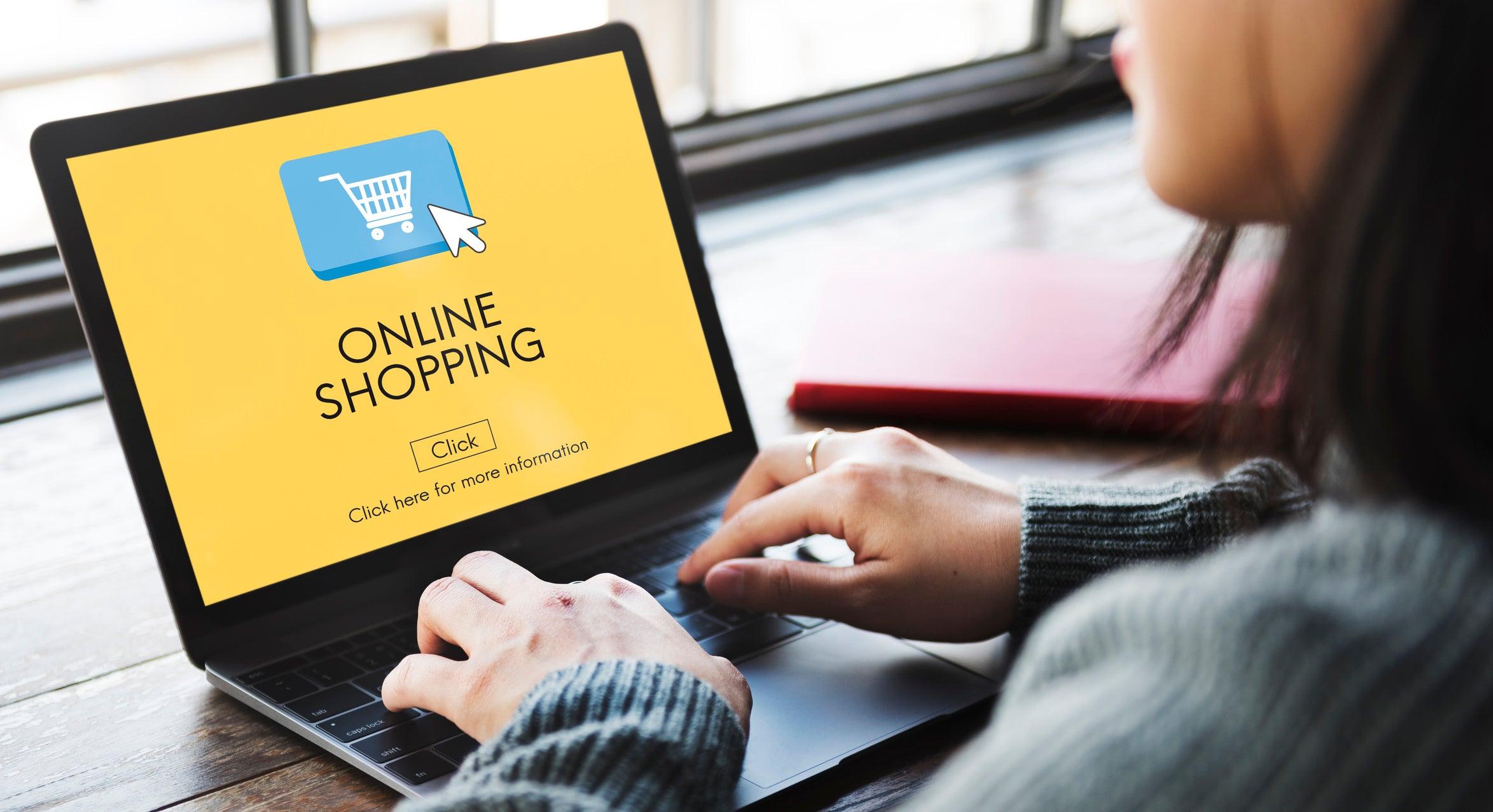 کسب و کارهای آنلاین و فروش بالا در بحران کرونا